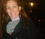 Fernanda Marinho Corrêa - CRP 04/023376