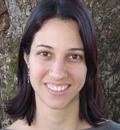 Anna Cláudia Eutrópio - CRP 04/20233