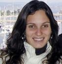 Ana Luiza de Azevedo Junqueira - CRP 04/23388