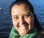 Marimília Rodrigues Lambertucci - CRP 04/27170