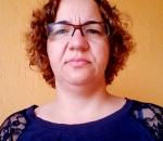Renata Borges da Costa