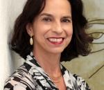 Thelma Teixeira - CRP 04/0168